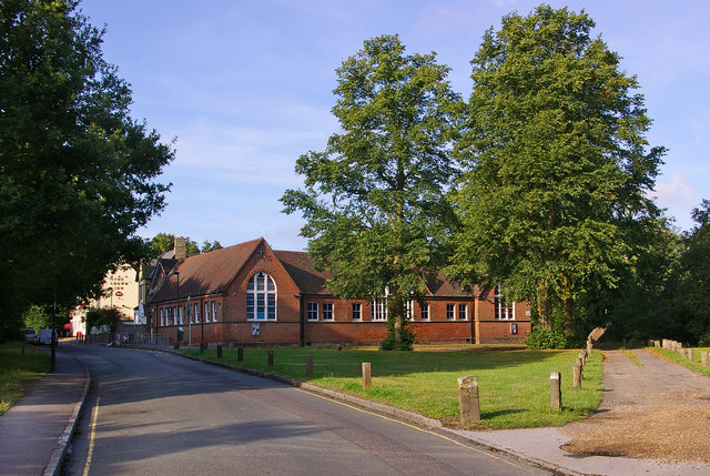 Home  St Agnes Cathedral School