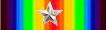 Citation Star-1.jpg