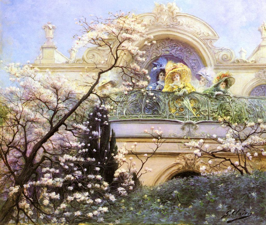 https://upload.wikimedia.org/wikipedia/commons/c/c0/Clairin_-_On_the_Balcony.jpg