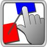 Español: Logotipo creado para el sitio ArgenCl...