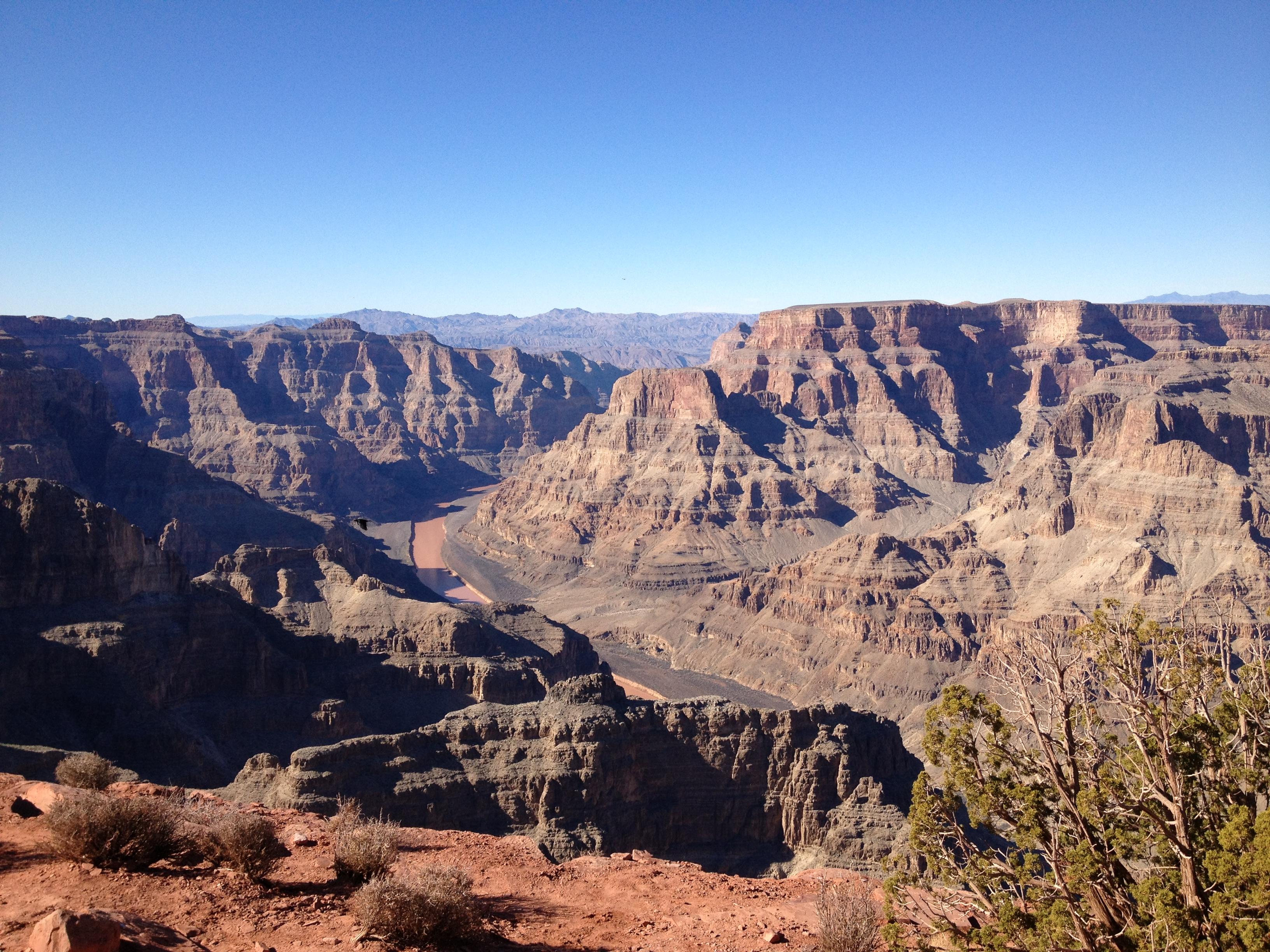 File:Colorado River Grand Canyon West Rim.JPG - Wikimedia Commons