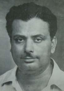 Azhikodan Raghavan