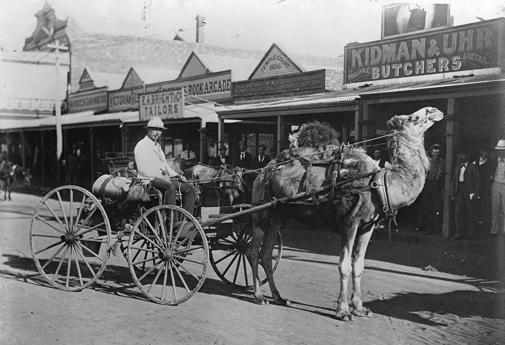 File:Coolgardie prospector 1900.jpg