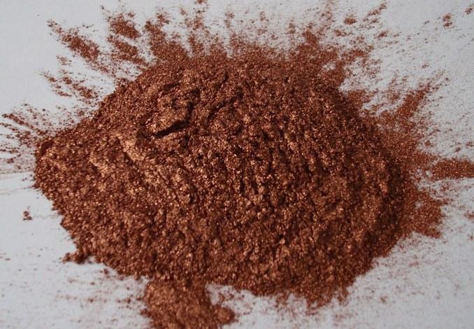 File:Copper pigment.JPG