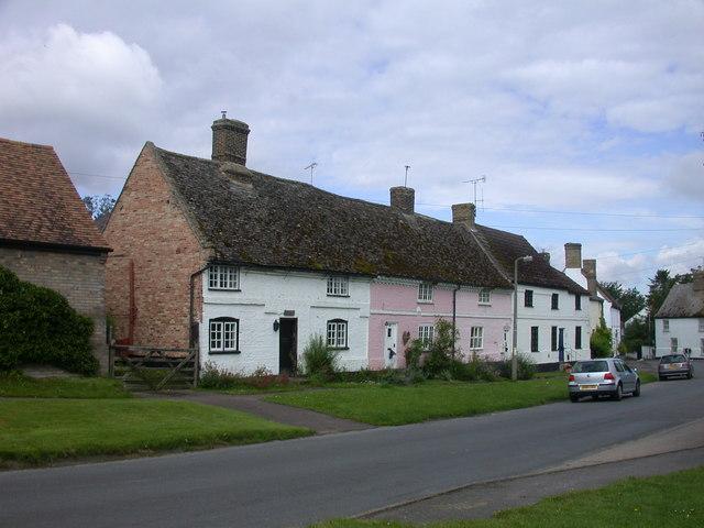 reach cambridgeshire � wikipedia