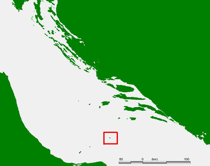 File:Croatia - pelagosa.PNG