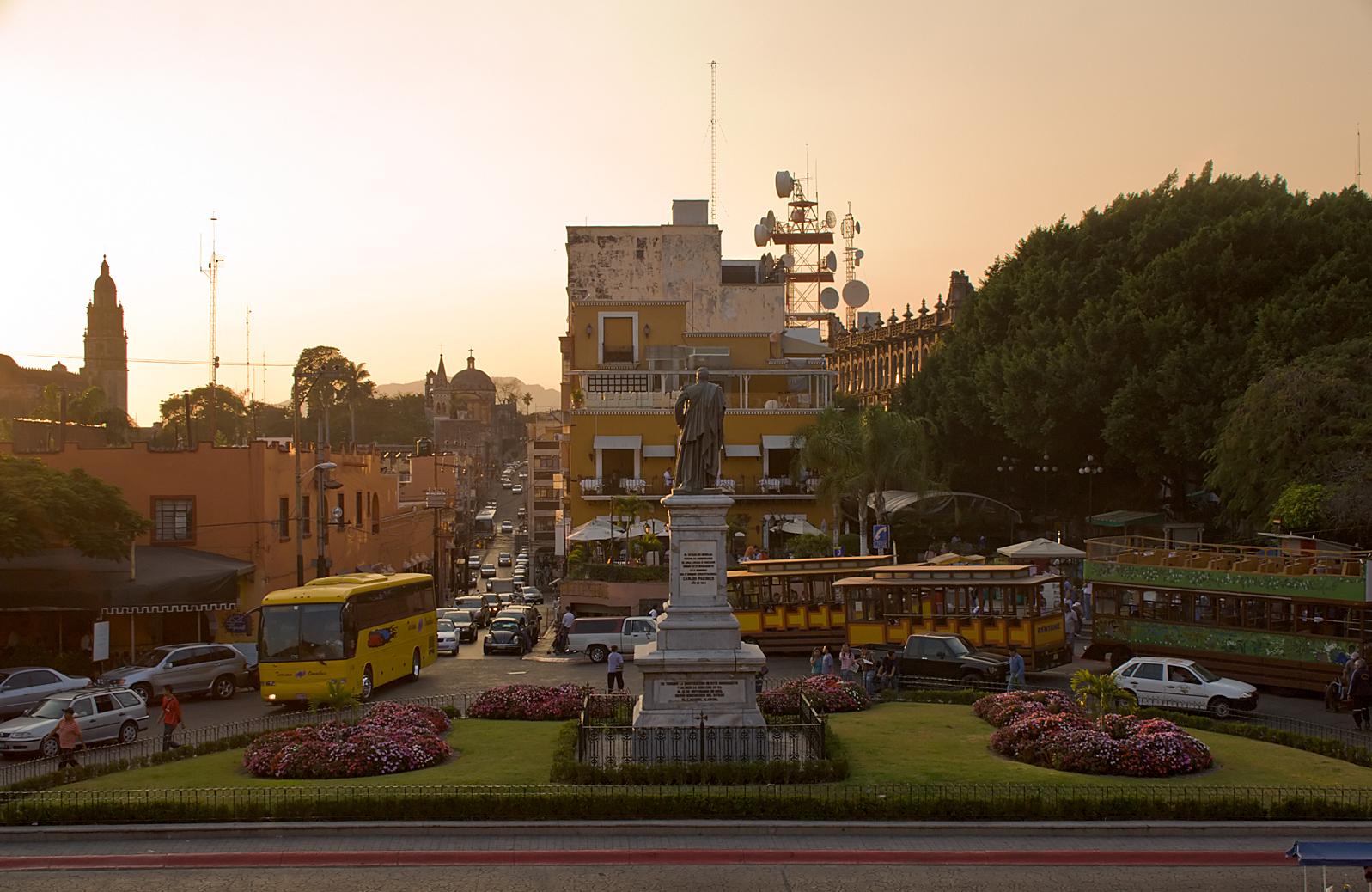 Cuernavaca casino 10