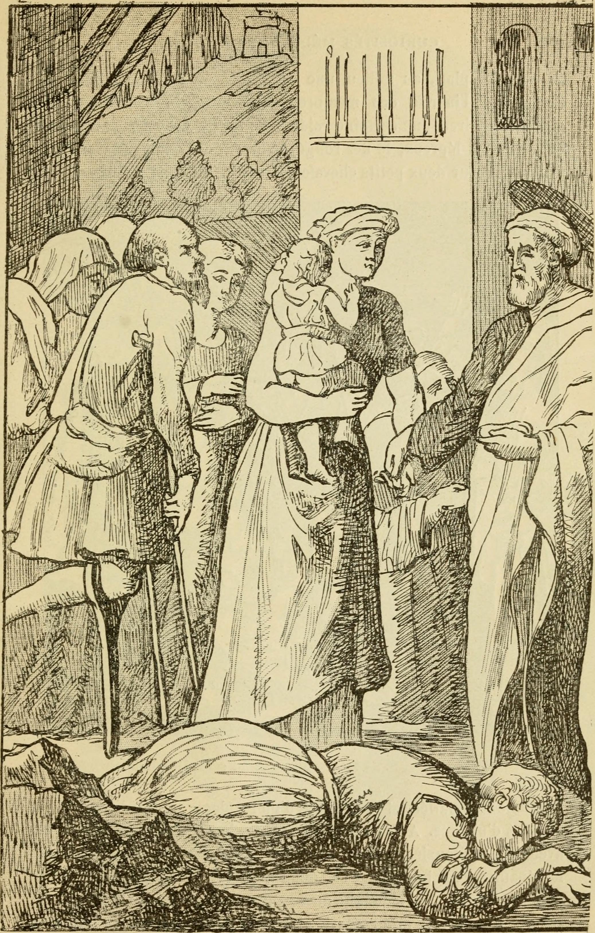 File:Curiosités médico-artistiques (1907) (14586833857).jpg
