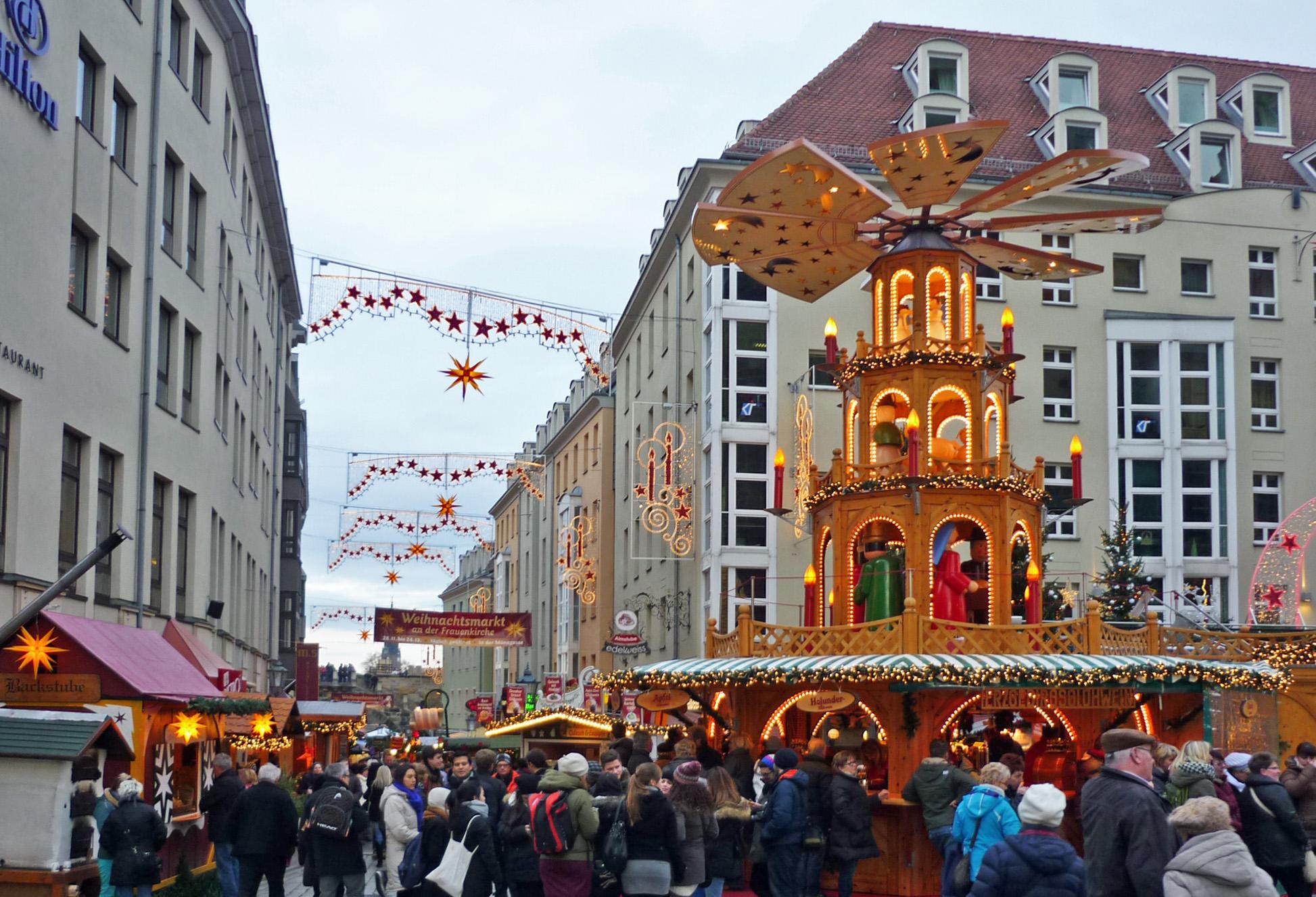 DD-Weihnachtsmarkt-Münzgasse04.jpg
