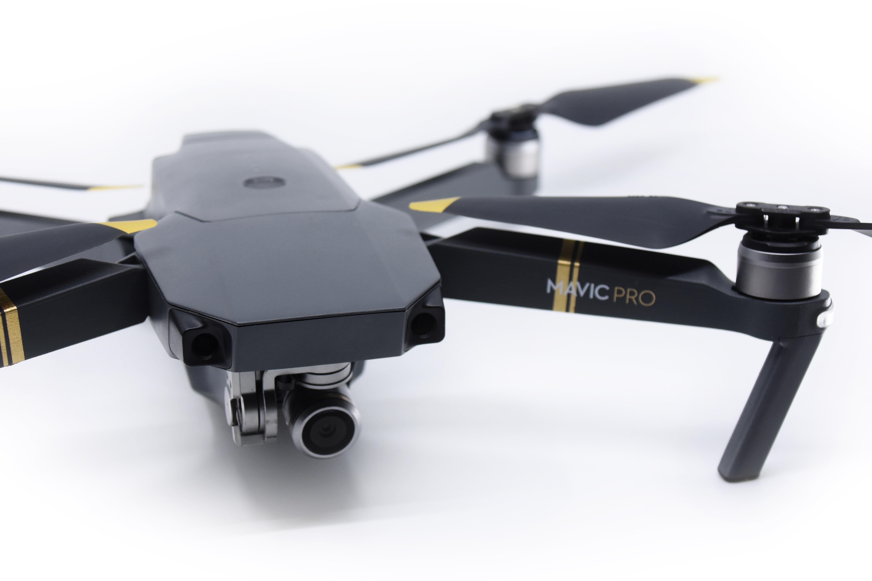 acheter drone dji phantom 3 standard