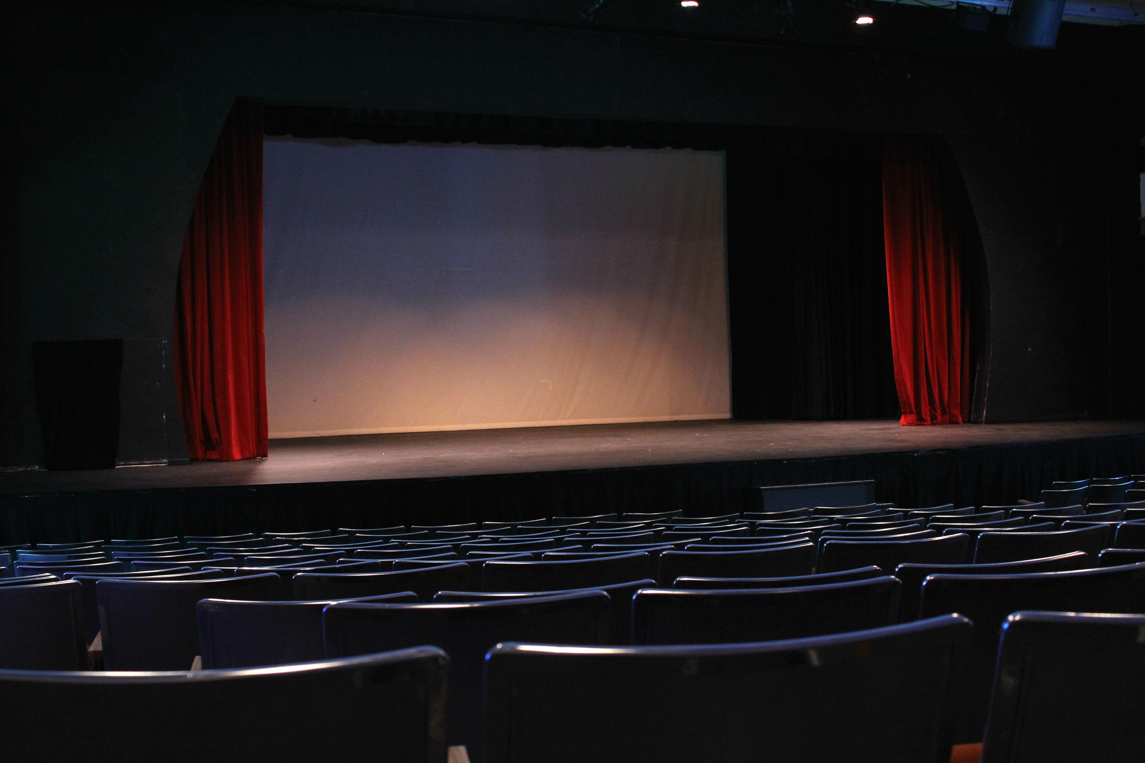 file davenport junior theatre nighwander theatre interior jpg