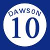 Dawson 10.png