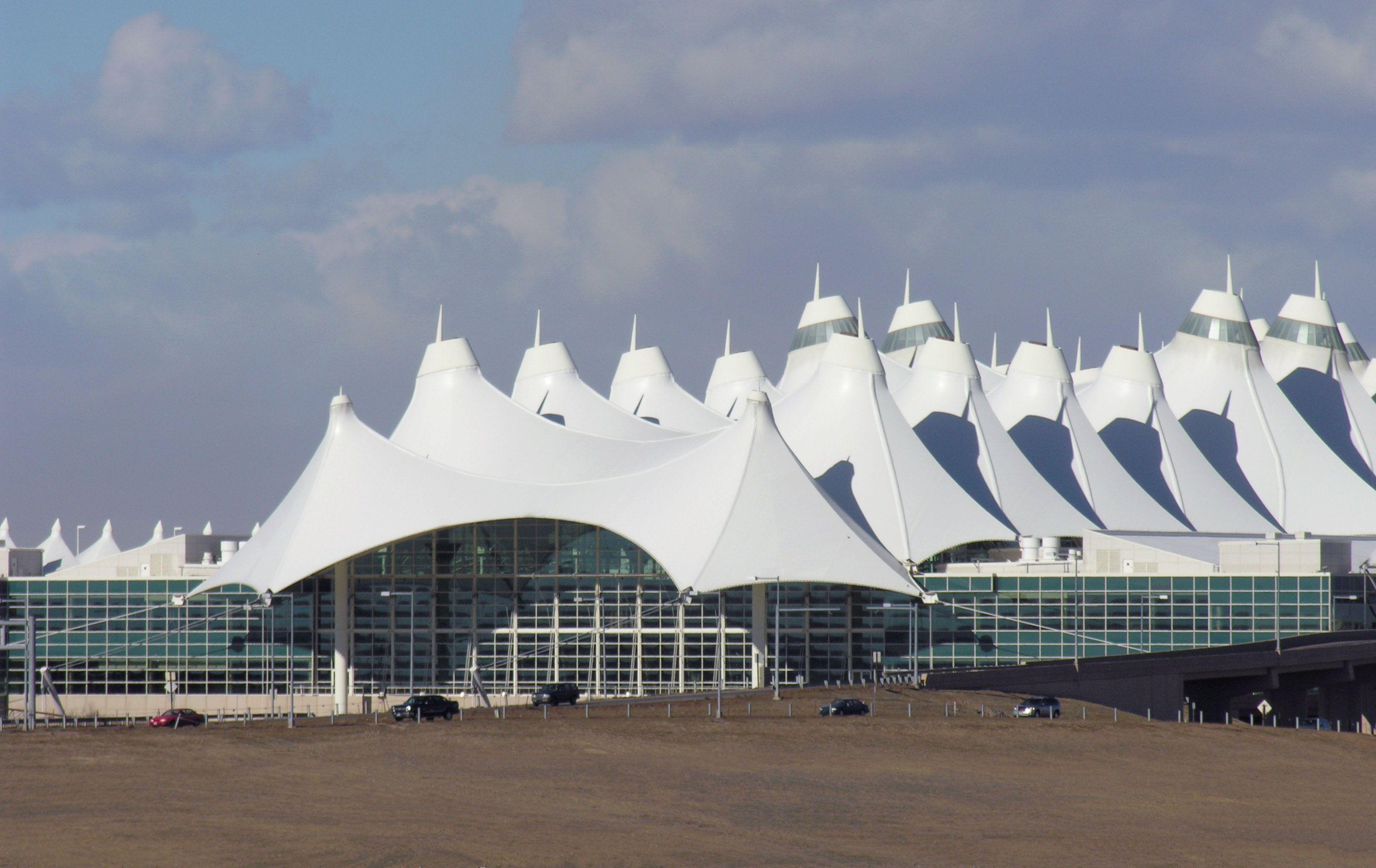 International Travel With Phenibut