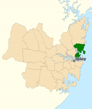 Division of Warringah 2010.png
