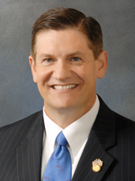 Ronald Renuart Florida State Representative