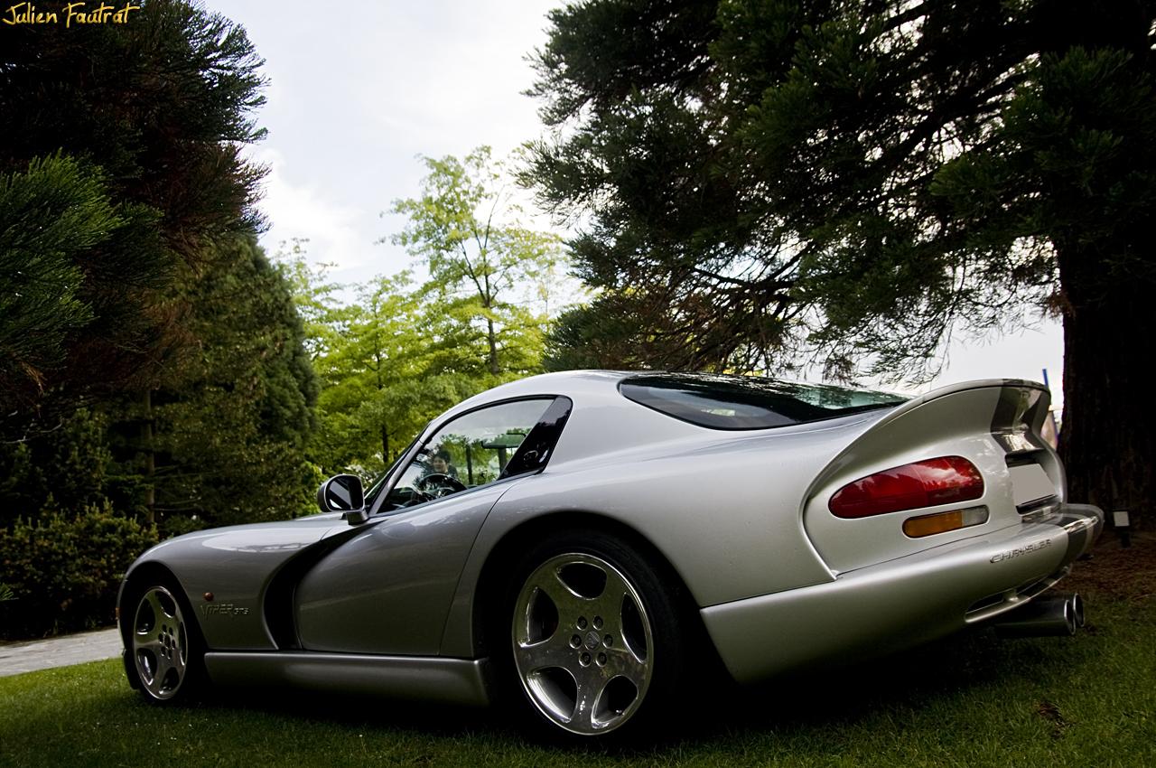 File:Dodge Viper GTS (photo julien FAUTRAT).jpg