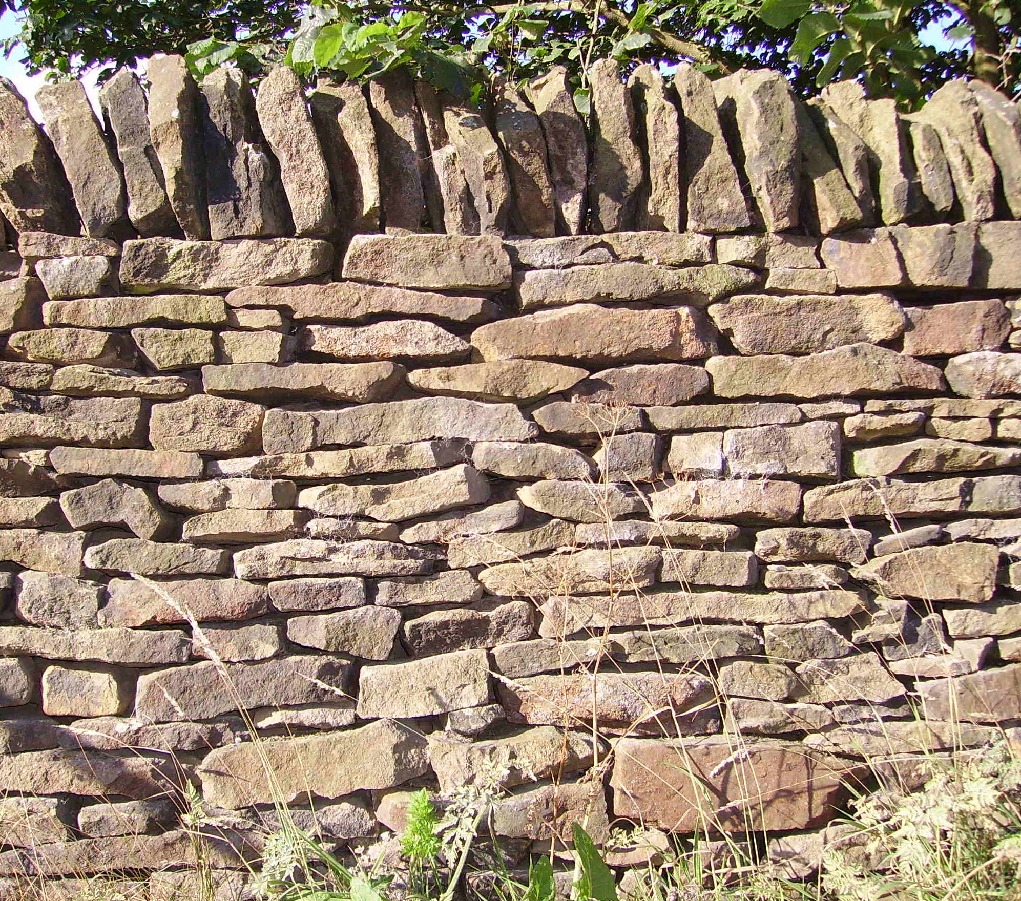 Fences  Stone Walls | How-to | This Old House