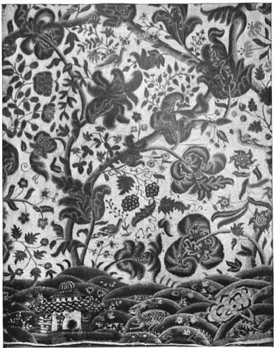 EB1911 Embroidery - Fig. 13.—Portion of a Bed-Hanging with Trees.jpg