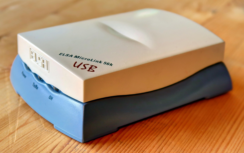 MICROLINK USB DRIVERS UPDATE