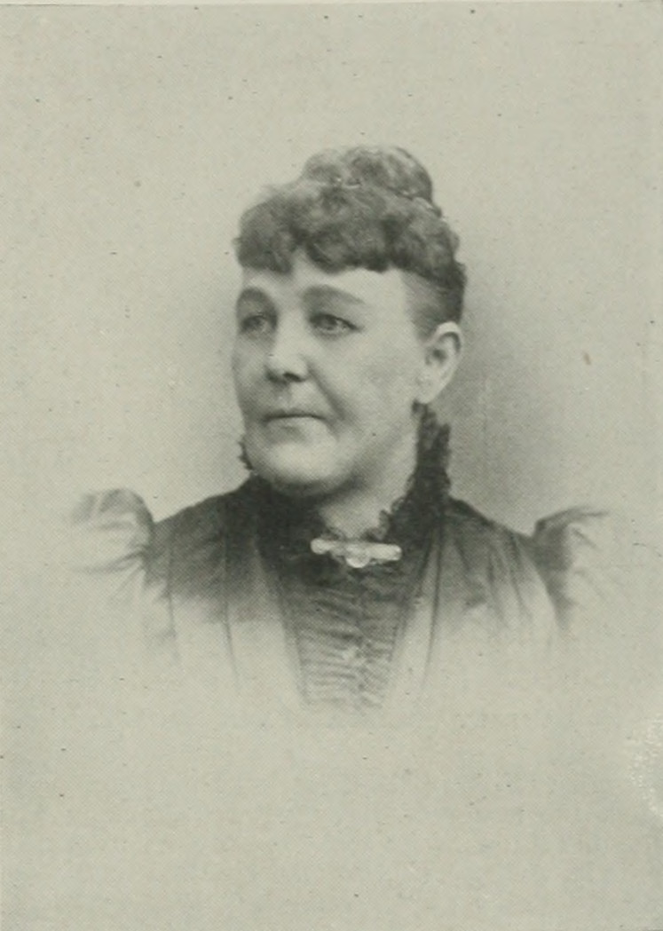 EMMA MCAVOY A woman of the century (page 491 crop).jpg