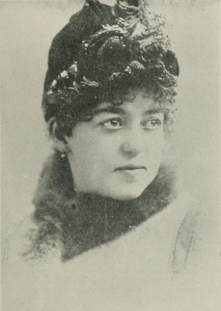 EMMA WIXON NEVADA A woman of the century (page 543 crop).jpg