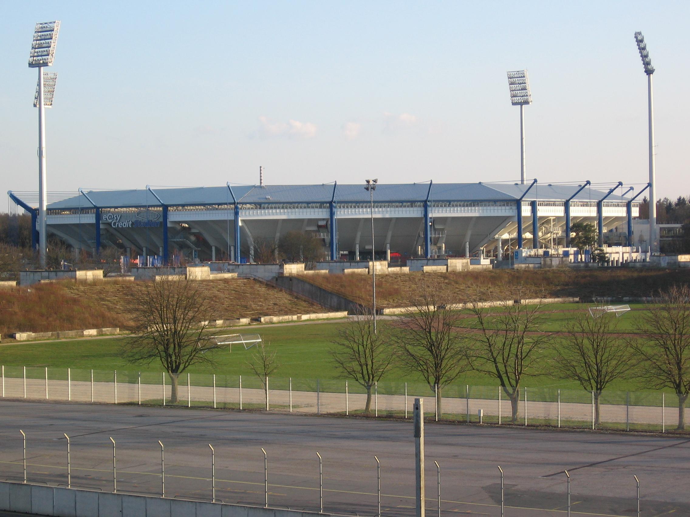 EasyCredit-Stadion2.JPG