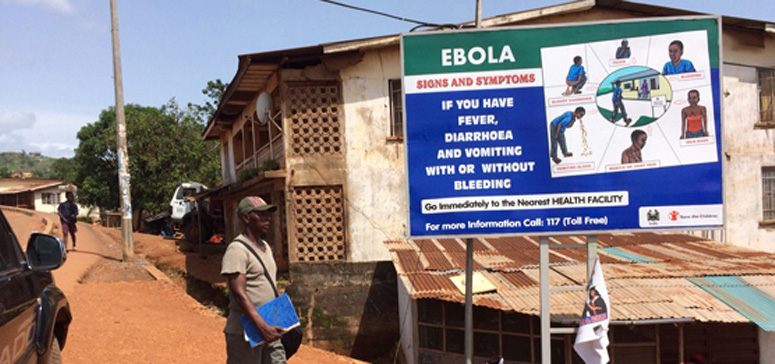File:Ebola Signs and Symptoms.jpg
