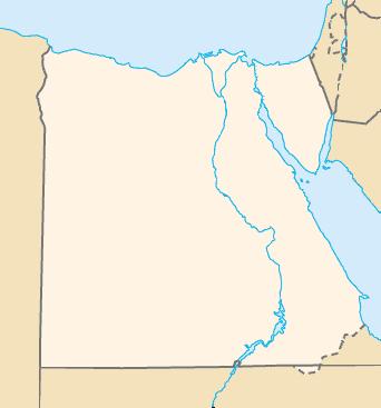 Ókori Egyiptom   (Egyiptom)