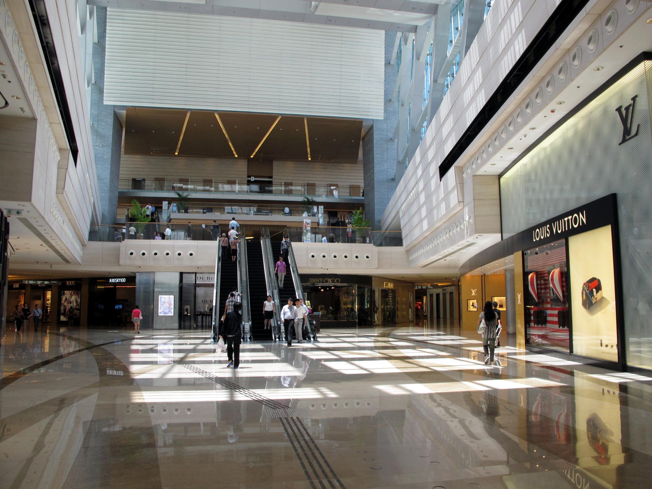 Wing Gate Hotel Near Nissan School Miramar