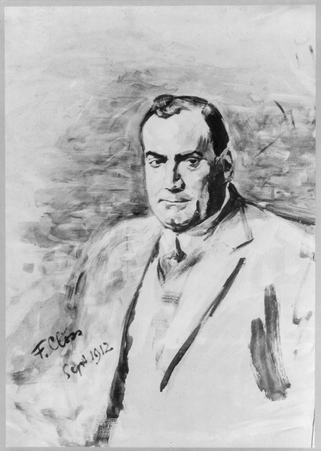 Enrico Caruso - Simple English Wikipedia, the free ...