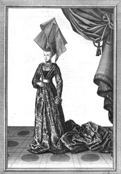 Ermengarde D U0026 39 Anjou  Morte En 1146   U2014 Wikip U00e9dia