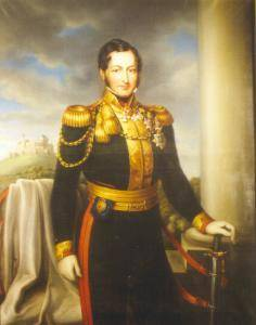 Bestand:Ernst I of Saxe-Coburg-Gotha.jpg