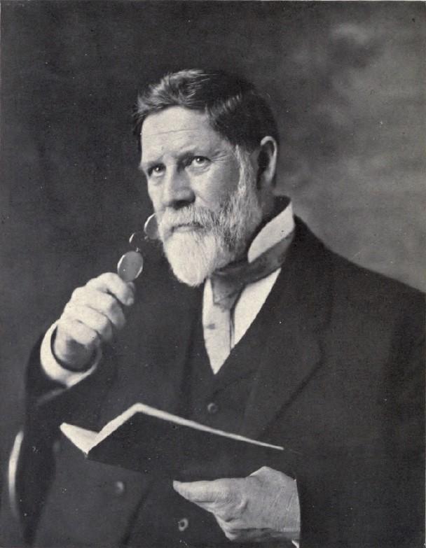 image of Erwin Frink Smith