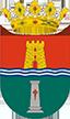 Escudo Pilar de la Horadada.png