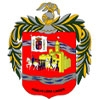 Official seal of Loja