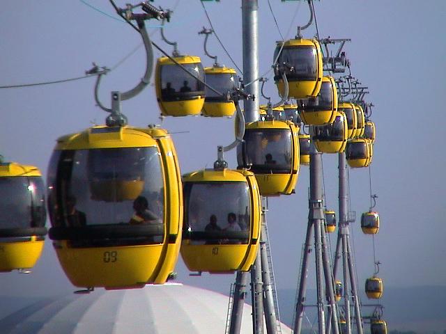 File:Expo2000 seilbahn1.jpg