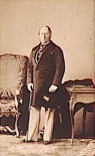 Félix Baciocchi.jpg