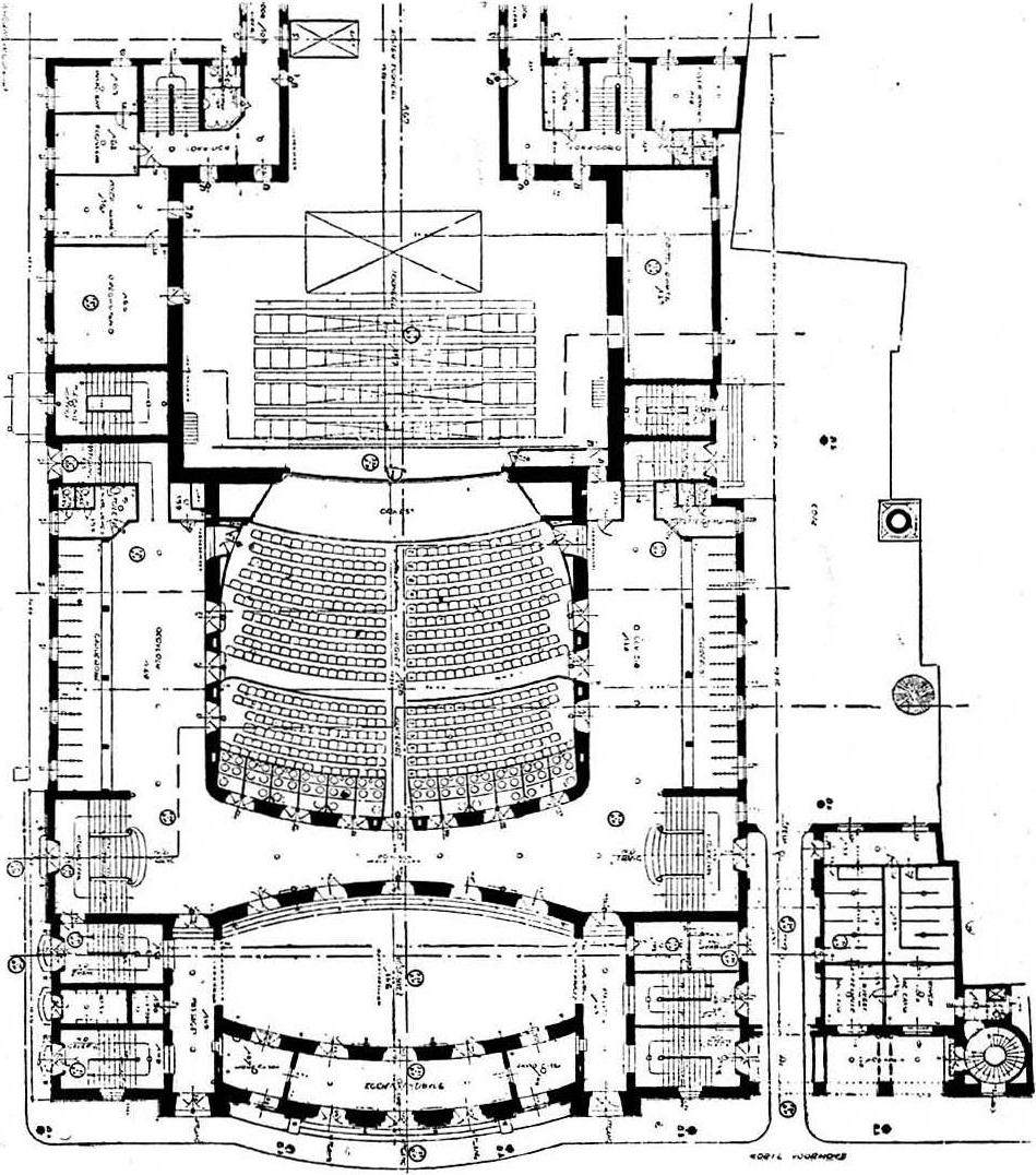 helmer design File:F. Fellner and H. Helmer design theatre The Hague plan.  helmer design