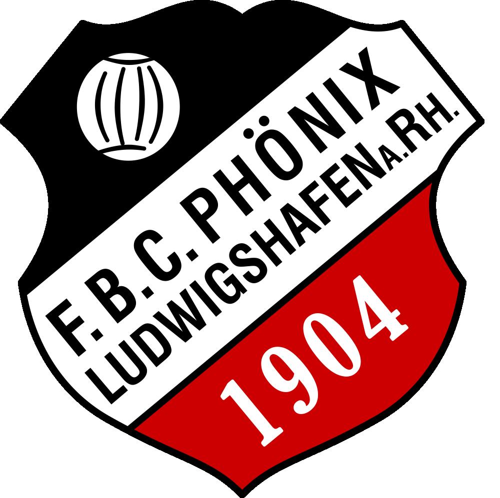 FC Phönix Ludwigshafen