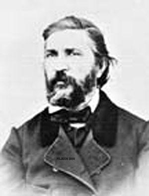 Image of Philippos Margaritis from Wikidata