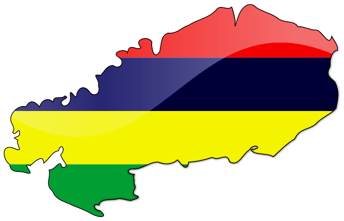 File:Flag-map of Rodrigues.png