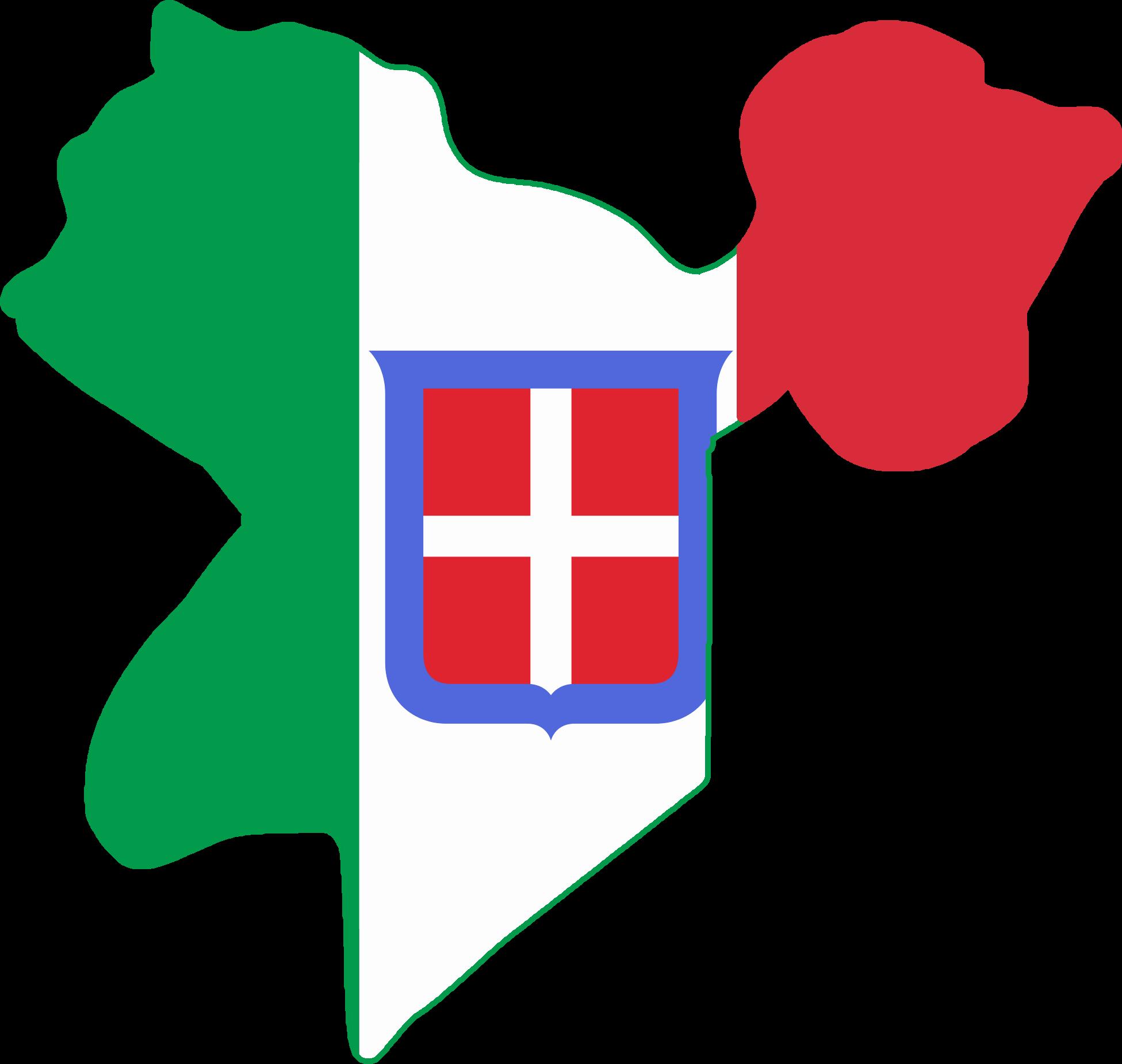 File:Flag map of Italian Libya (1913).png - Wikimedia Commons