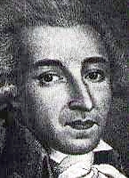François Nicolas Leonard Buzot (1760-1794), French Revolutionary leader.jpg