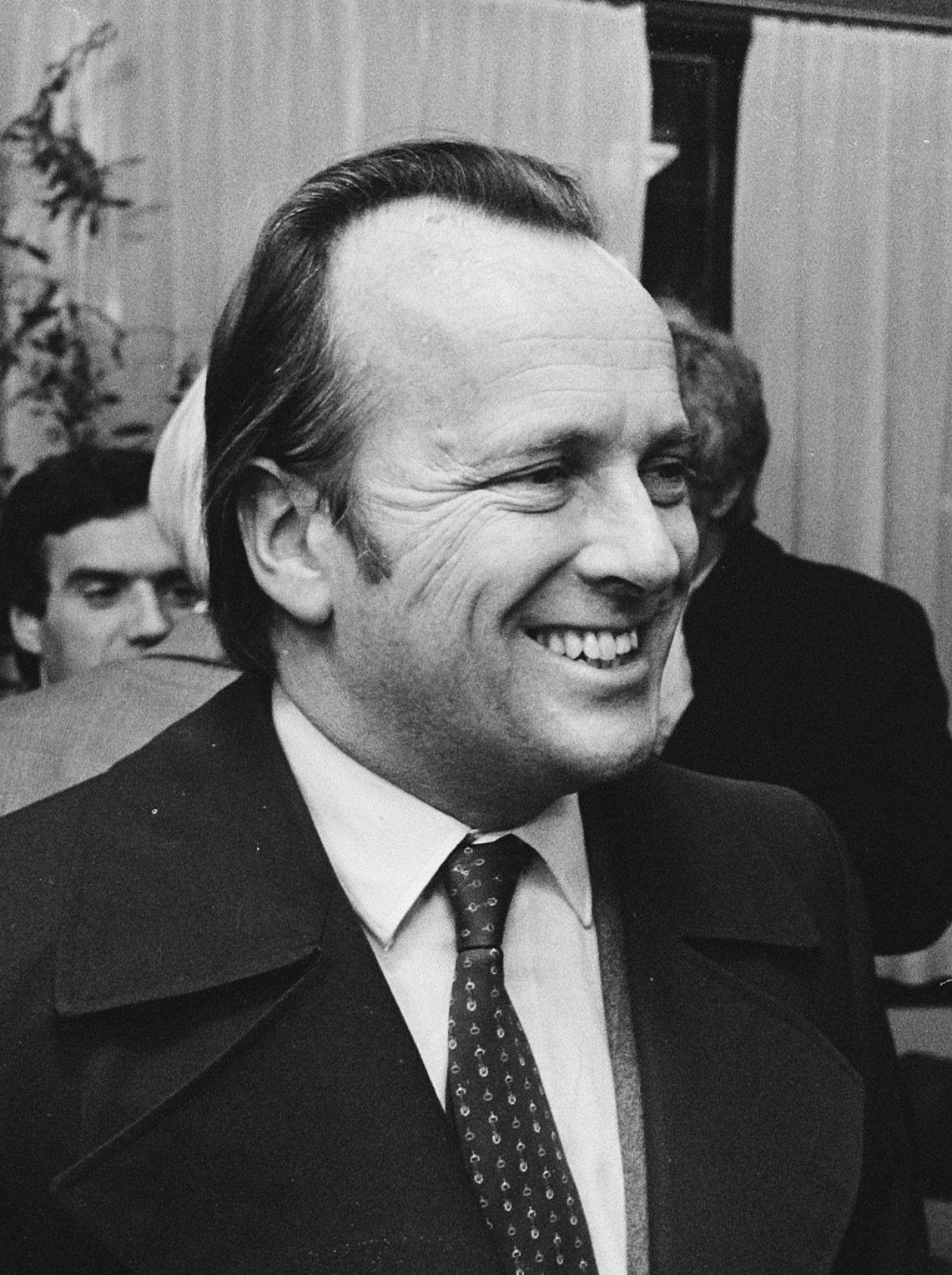 Francisco Pinto Balsemão - Wikipedia, la enciclopedia libre