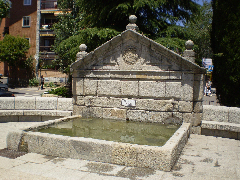 Description Fuente de El Caño 5.jpg