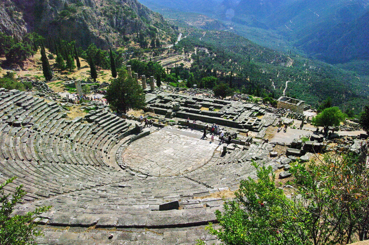 File:GR-delphi-theater.jpg - Wikimedia Commons