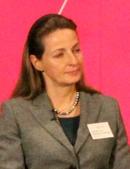 Gabriela von Habsburg.jpg