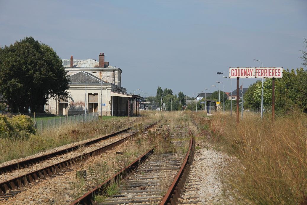 File:Gare de Gournay-Ferrières.jpg - Wikimedia Commons