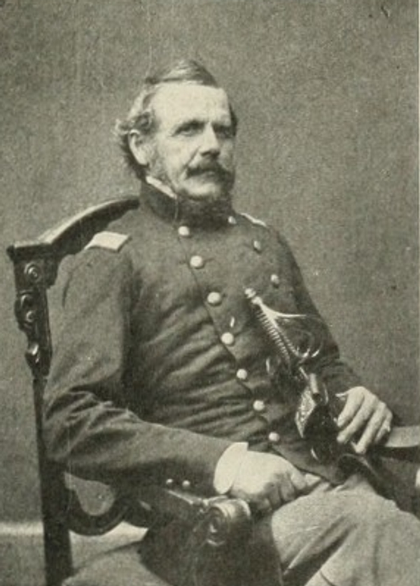 George W . Taylor