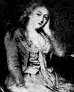 Genovefa Weber (Quelle: Wikimedia)